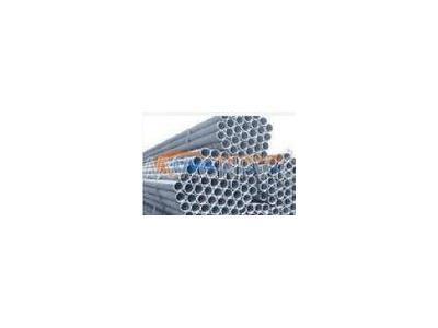 供應優質不繡鋼焊接管(齊全)