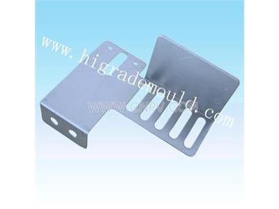 HRD01青岛金属制品公司,金属制品加工(HRD01)