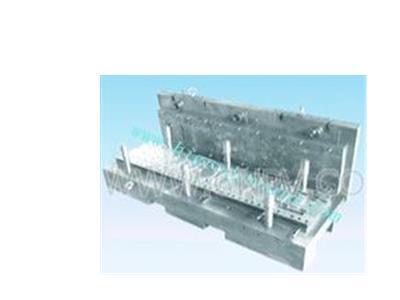 HRD04青岛连续模具,连续模具加工(HRD04)