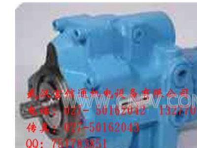 CN-G06-2-10不二越(CN-G06-2-10)