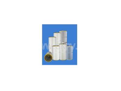 中原不銹鋼液壓油潤滑油透平油過濾芯(齊全)