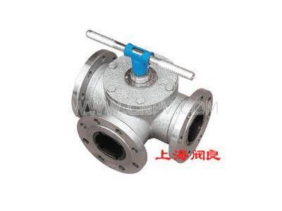 油田高压阀、油田高压球阀、油田高压闸阀(DN15-DN300)
