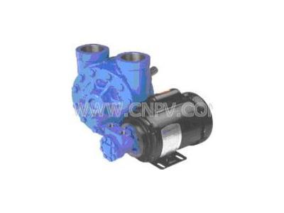C抽油泵,手搖泵,燃油輸送泵,進口油泵(FR)