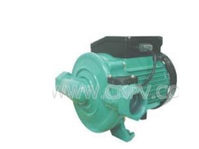 德国威乐自动高压泵PW-1500E(PW-1500E)