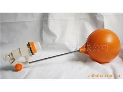 水箱浮球阀(DN-15,20,25)