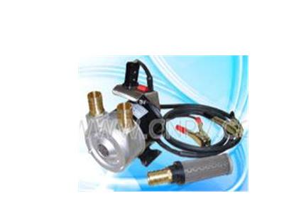 工程機械油泵(HJ-jx6885)