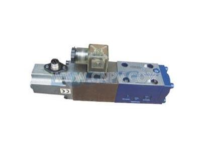 DHI-1711液压阀(DHI-1711)