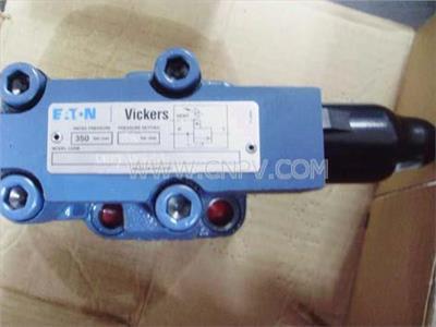 DG4V-3-2A-M-U-D6-60(DG4V-3-2A-M-U-D6-60)
