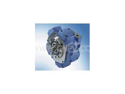 德国力士乐液压泵 、阀、 马达、继电器(A10VSO\A2FO\Z1S\4WEH)