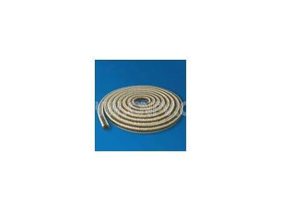 芳纶人碳纤维交织盘根(SIN204PZ)