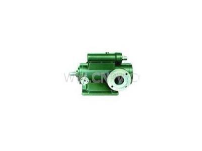 保溫螺桿泵(3GBW80×3-46)