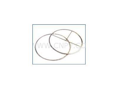 金属包覆垫(SIN101)