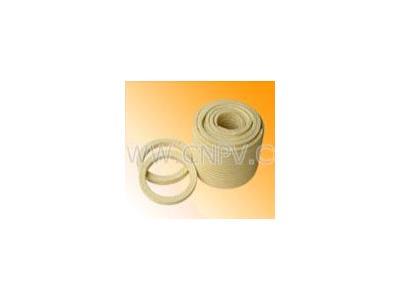 短纤芳纶尤其是蒋丽盘根(SIN204D)