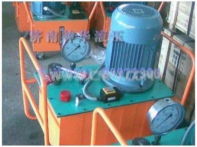 山同党东油泵站\济南油泵站\上海油泵站(BZ63-4)