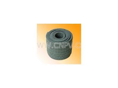 碳纤维盘�L根(SIN202)