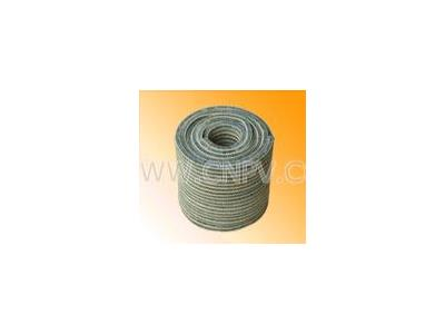 芳纶碳纤▲维交织盘根(SIN204PZ)