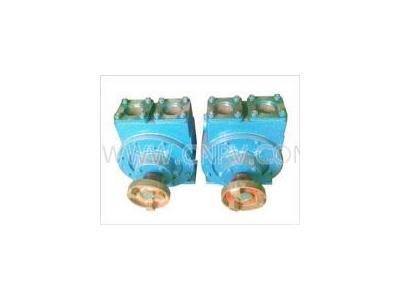 滑片泵,柴油泵,汽油泵,化工泵,防爆泵(50YPB-8)