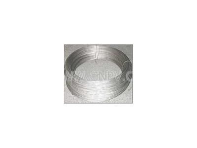 供应316不锈钢螺丝线、不锈钢螺丝线(316L、316)