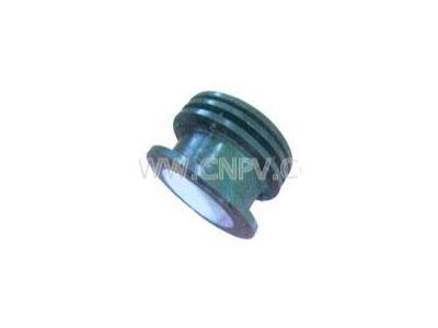 優質鋼制伸縮器 RS柔性套管式伸縮器(各種)