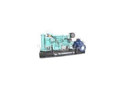 應急智能工業柴油機水泵(0000)