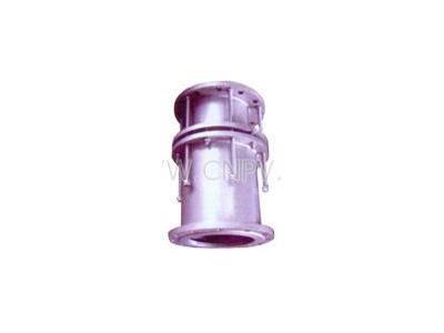 CS型熱力伸縮器 熱力伸縮器威銳廠家(各種)
