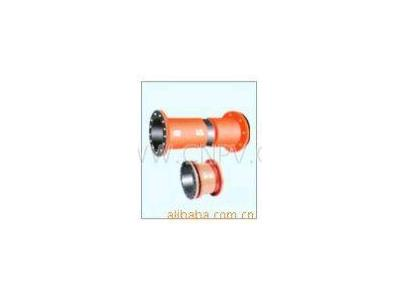 管道伸縮器(ZSX-B  DN50-1500mm)