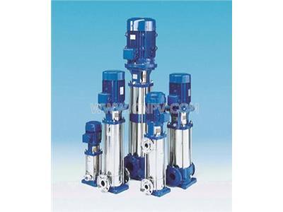 进口ITT水泵意大利DAB德国VANO(SV系列)