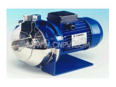 ITT水泵DAB,CALPEDA水泵(CEA/CA)