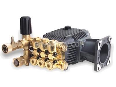 高压泵(引擎直连式)(15系列)