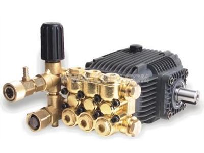 高压泵(外输出轴式)(15**B)
