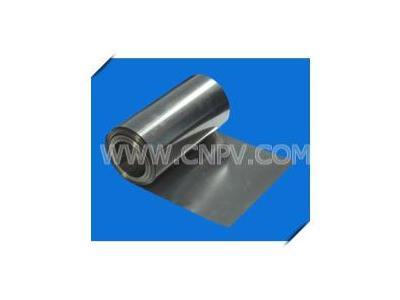 不锈钢薄带△  不意思锈钢薄板(0.01-3.0mm)