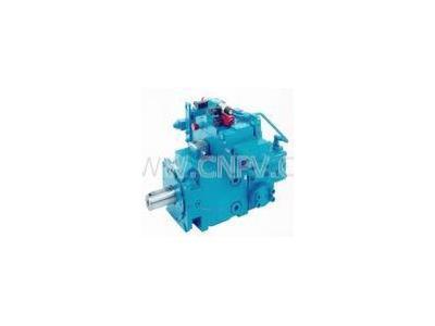 DBDS10-P-1X/200(DBDS10-P-1X/200)