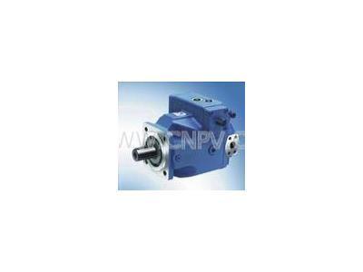 DBDS10K1X/315(DBDS10G-1X/200)