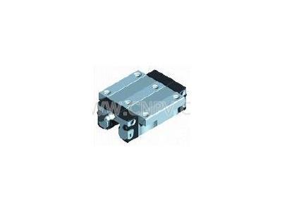 VT-VSPA1-2-1X/VO/0(0811405060)
