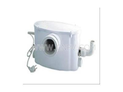 衛浴泵(WC-560A)