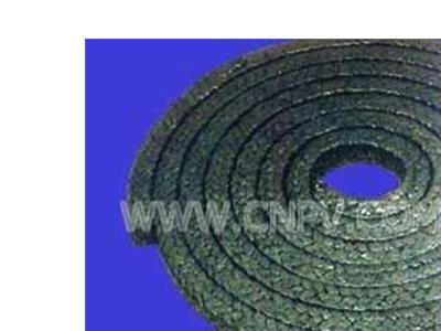 石棉盘根(4x4-50x50)