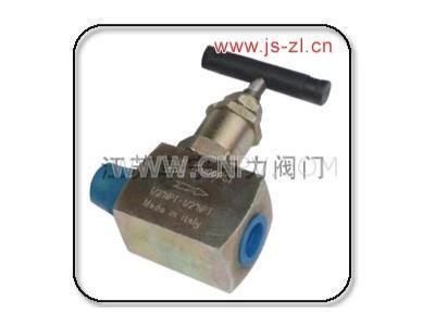 美标高压针在RN以后可能是��火型阀 美标截⊙止阀(J25H)