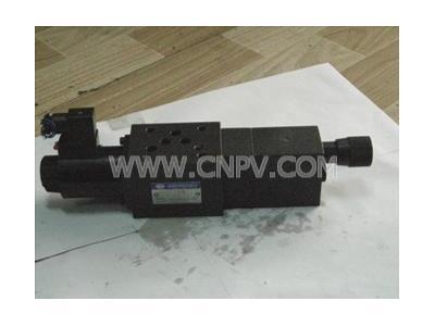 电动单向调速阀QAE-F6/16D-A(QAE-F6/16D-A)