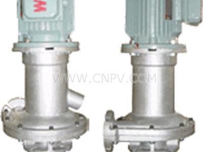 喷砂泵(SB2)