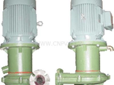 磨液泵(SB5)