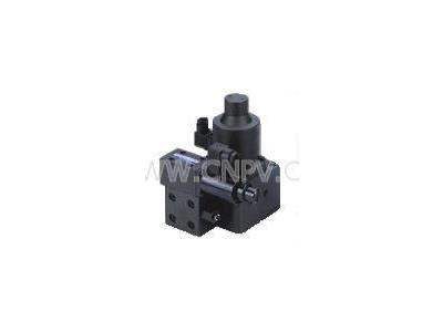 电液比例溢流调EFBG-10-500-H(EFBG-10-500-H)
