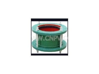 W伸縮接頭/壓蓋式伸縮接頭安裝方法MJ(SSJB)
