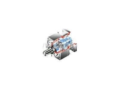 日本SHIMPO新宝减速机---济南德寅(各种型号)