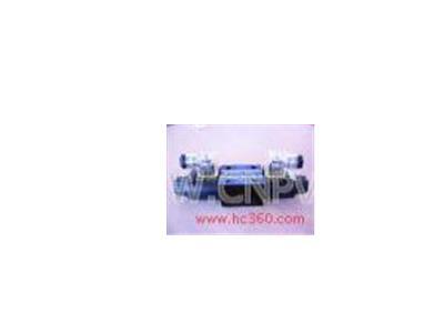 ZDR6DPO-45/40YMW80(ZDR6DP2-4X/75YM)