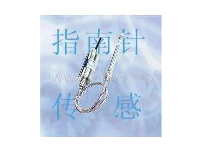 PTB151防爆高溫熔體壓力傳感器(PTB)