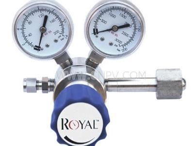 不銹鋼減壓閥(316L)(RF1LG)