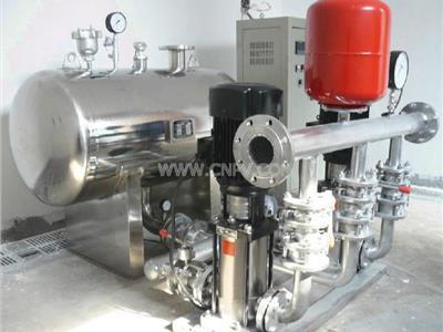 長沙無負壓供水設備-無負壓供水設備價格(無負壓供水設備)