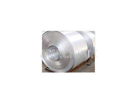 长期供应304不锈钢卷料—304不锈钢带(304)