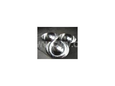 不锈钢半圆殿堂球/不锈钢圆球/不锈钢珠、滚珠(10~350mm)