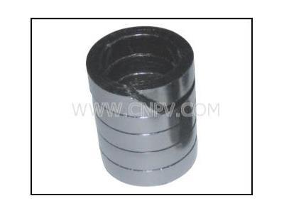 柔性ω 石墨填料密封垫片(DN15-DN5000)